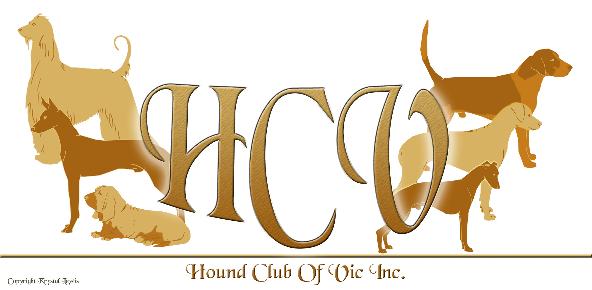Hound Club of Victoria Inc