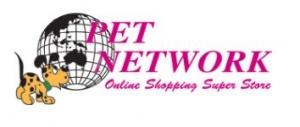 Petnetwork logo